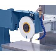 Masina pentru rindeluire si degrosare Bernardo ADM 300 - 400 V