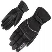 Orina Stan Gloves Black S M