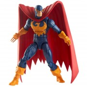 Figuras Hasbro Marvel Legends Avengers Nighthawk (F)(L)