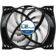 Охладител за видео карти ARCTIC Accelero L2 Plus GPU система с водно охлаждане DCACO-V300101-BL, ARCTIC-FAN-DCACO-V300101-BL