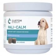 Suplimente Pentru Caini Pali-Calm Dog, 60 tablete