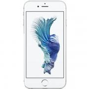 "Telefon Refurbished Apple iPhone 6S, Procesor Apple A9, IPS LED-backlit Multi‑Touch 4.7"", 2GB RAM, 64GB flash, 12MP, Wi-Fi, 4G, iOS 9 (Argintiu)"