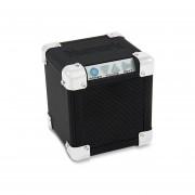 NUMARK ROCKBLOCK Reproductor Portatil Bluetooth Recargable
