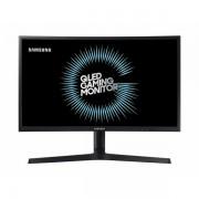 Samsung monitor LC24FG73FQUXEN LC24FG73FQUXEN