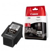 Мастилена касета PG 540XL /540XL/ - Black (Зареждане на 5222B005AA)