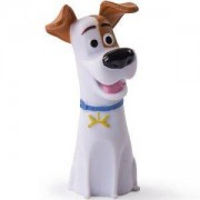 Мини фигури - Secret Life of Pets, Spin master, налични 7 модела, 872042