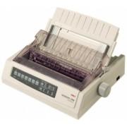 Imprimanta matriciala OKI MICROLINE 3390