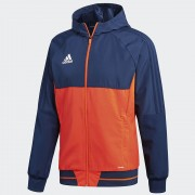Мъжко Спортно Горнище Adidas Tiro BQ2781