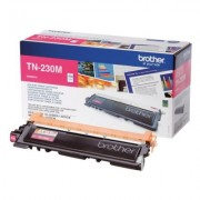 Toner BROTHER TN-230M MagentaP/HL-3040CN, HL3070CW,9320