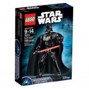 Lego 75111 Darth Vader Star Wars