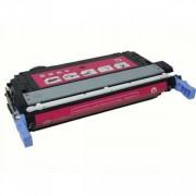 """""""Toner HP 642A Compatível (CB403A) Magenta"""""""