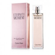 Eternity Moment Eau De Parfum Spray 50ml/1.7oz Eternity Moment Парфțм Спрей