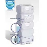 Rezervor AquaPUR 500 litri