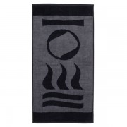 Fourth Element Drysuit Diver Towel
