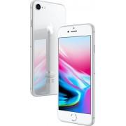 Apple Begagnad iPhone 8 64GB Silver