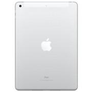 iPhone SE 16GB Goud - B grade - Refurbished