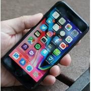 Apple iPhone 8 256GB rymdgrå (beg)