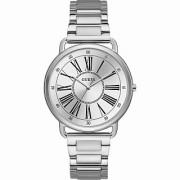 Ceas damă Guess W1149L1