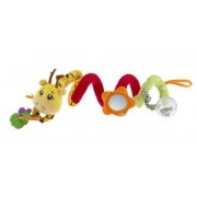 Chicco (artsana spa) Ch Gioco Giraffa Stroller Rope