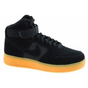 Nike Air Force 1 High '07 LV8 806403-003