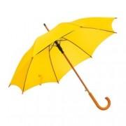 Umbrela Tango Yellow