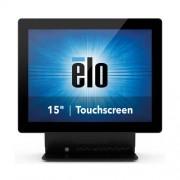 Sistem POS touchscreen Elo Touch 15E3, Projected Capacitive, Windows 10