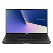 Asus Zenbook Flip UX463FA-AI053T 2-in-1 laptop - 14 Inch