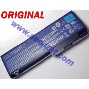 Батерия ОРИГИНАЛНА Acer Ferrari 5000 5005 TravelMate 8200 8210 3UR18650F-3-QC228