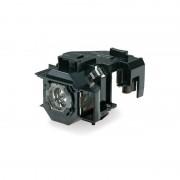 Epson Beamerlamp voor ELPLP34/V13H010L34