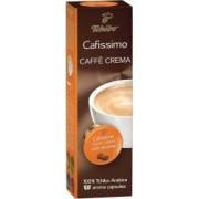 Capsule Tchibo Cafissimo Caffe Crema Rich Aroma 10buc