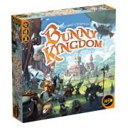Blackfire Bunny Kingdom