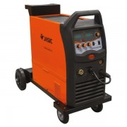 Aparat de sudura multiproces MIG-MAG / TIG / MMA MIG 350 (N293), Jasic