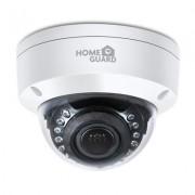 HomeGuard 1080P Dome CCTV Camera