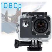 Forever SC-200 Full HD Action Camera
