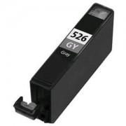 """""""Tinteiro Canon Compatível CLI-526GY (cinzento)"""""""