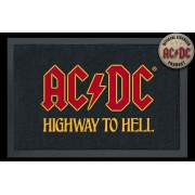 otirač AC / DC - Highway To Hell - ROCKBITES - 100817
