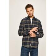 Premium by Jack&Jones - Риза