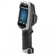 Zebra TC8000 Premium 2D SR Imager Bluetooth Palmare -TC80NH-1101K420IN