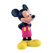 Bullyland Mickey Action Figure