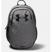 Under Armour Youth UA Scrimmage 2.0 Backpack Gray OSFA