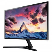 Samsung 27In Led 1920X1080 Fhd 16:9 S27F358H 1000: 1 Km0