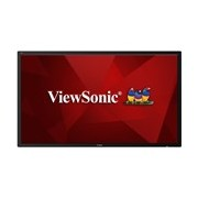 "Viewsonic CDE8600 217.4 cm (85.6"") LCD Digital Signage Display"