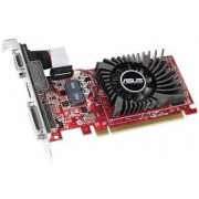 Placa Video ASUS Radeon R7 240, 2GB, GDDR3, 128bit