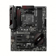 Placa de baza MSI X470 GAMING PRO, Socket AM4