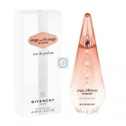 Givenchy Ange Ou Demon Le Secret Eau de Parfum 50 ml