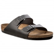 Чехли BIRKENSTOCK - Arizona Bs 0051191 Black