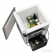 Indel Компрессорный автохолодильник Indel B CRUISE 040/V