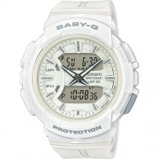 Casio BGA-240BC-7AER Дамски Часовник