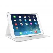 Puro - Booklet Case iPad Air 2