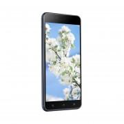 EY ASUS Zenfone 3 Zoom ZE553KL Fingerprint Android 6.0 4GB + 128GB NEGRO Smartphone